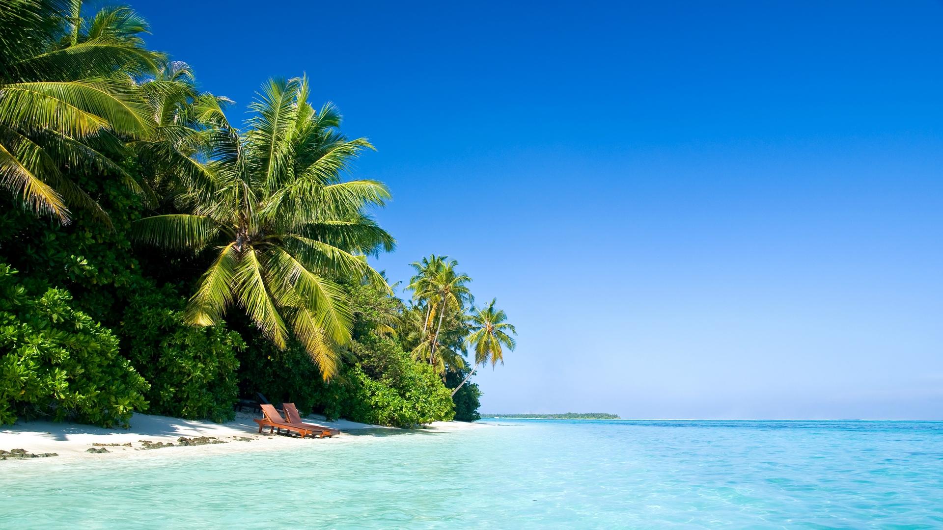 Robanda-Viaggi-Torino-Maldive