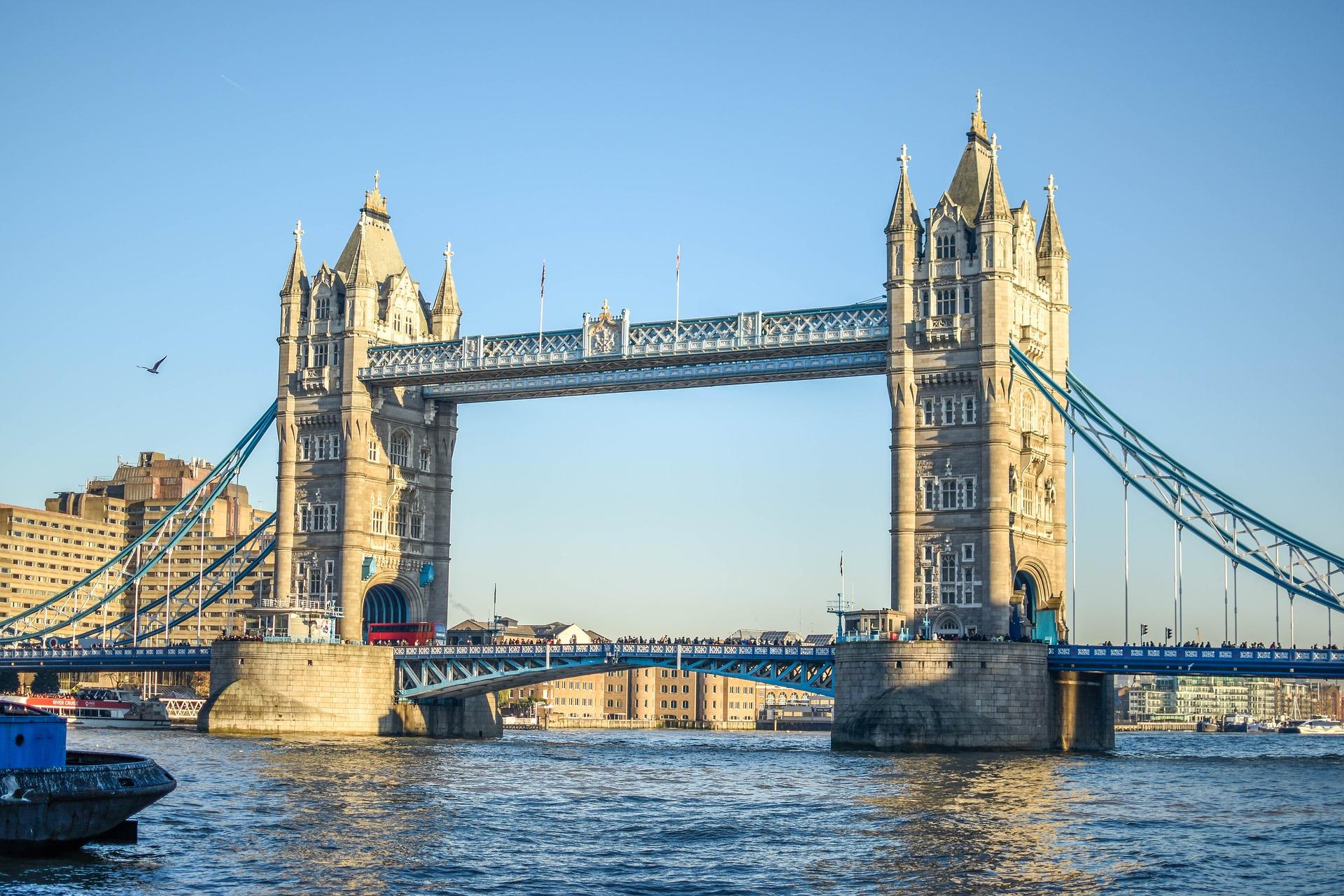 london-2033595_1920