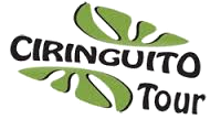 Ciringuito Tour