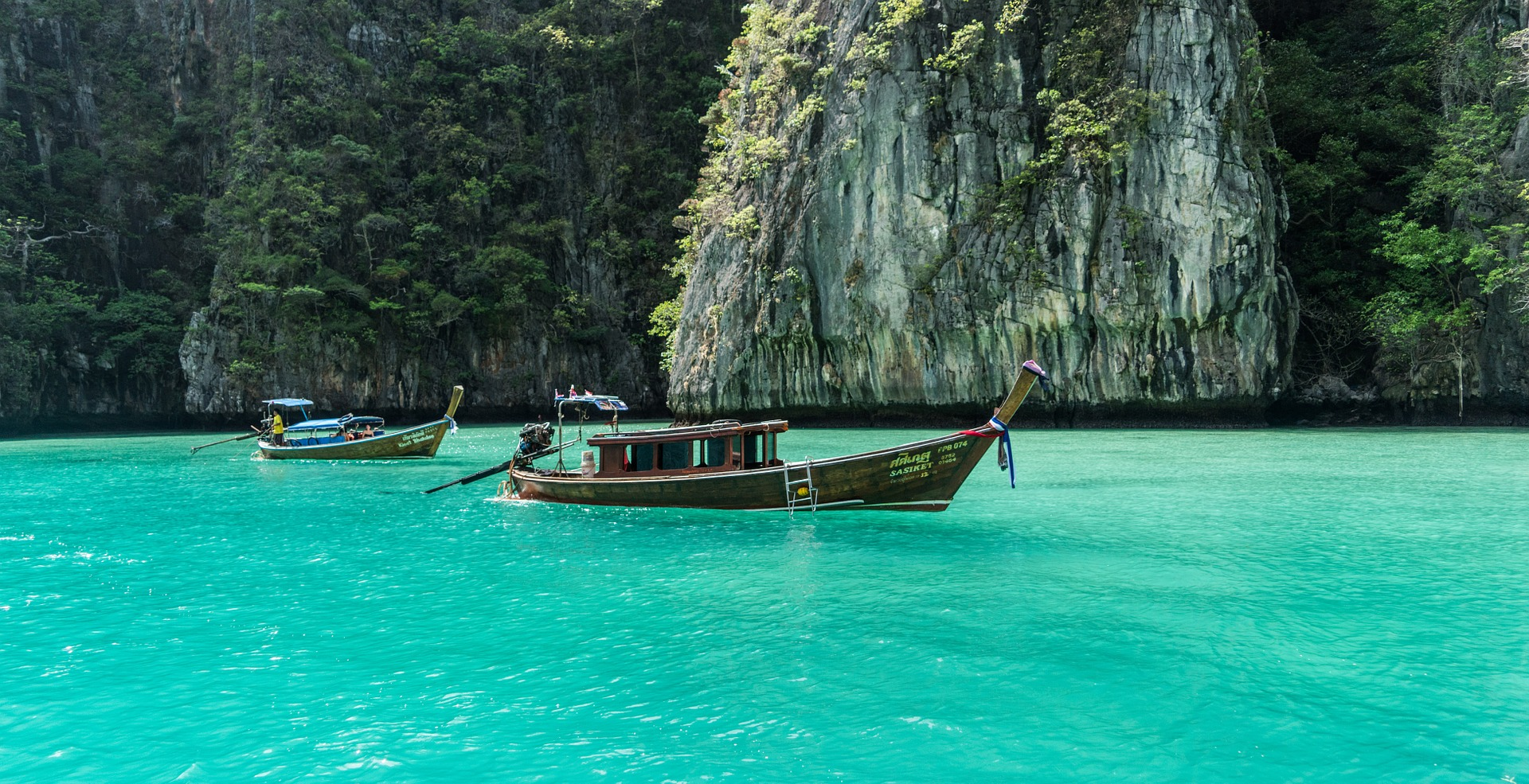 thailand-1451381_1920