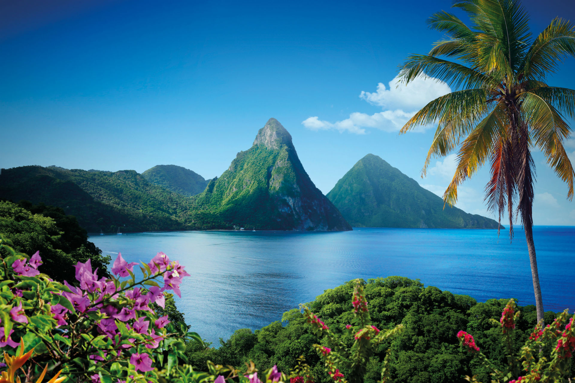 two-pitons-21