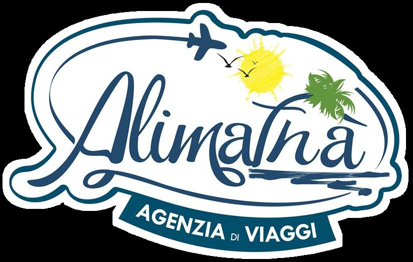 Alimatha - Agenzia viaggi